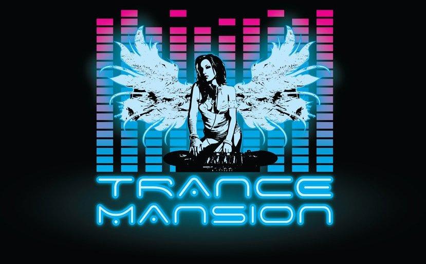 Trance Mansion