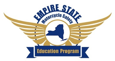 Empire State Motorcycle Safety Education Program