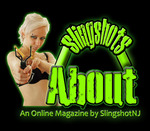 About Slingshots