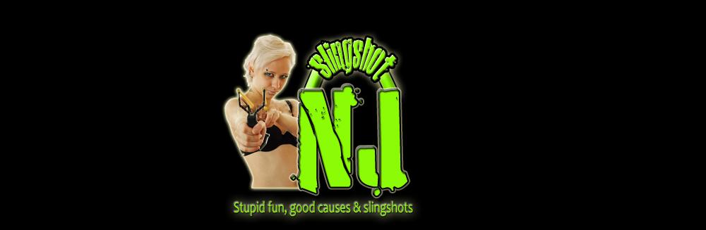 Slingshot NJ