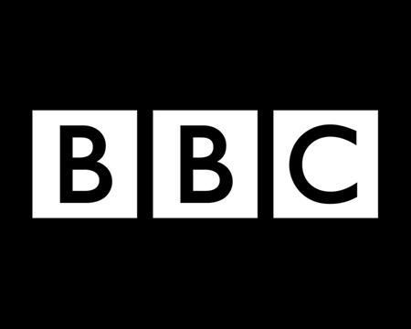 BBC Wire