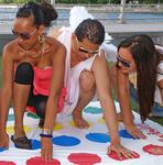 Carnivale Twister :)