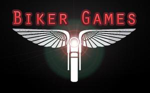 Biker Games