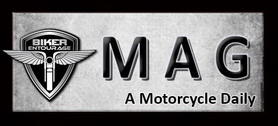 M A G